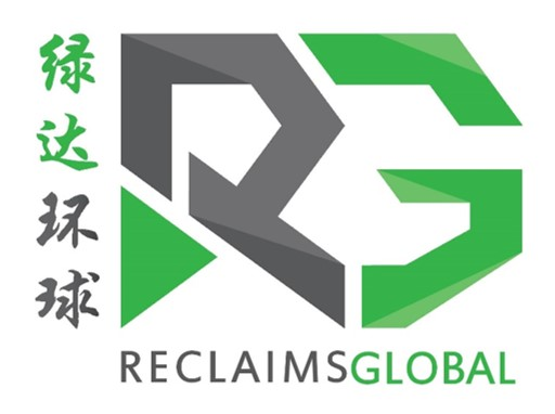 Reclaims Global Limited